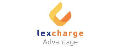 The LexCharge Advantage