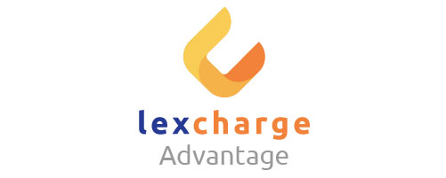 The LexCharge Advantage
